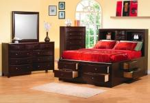 Coaster-Phoenix-Storage-Bed-Bedroom-Set-200409-SET