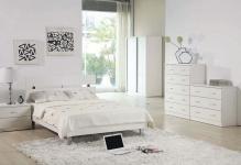 retro-white-bedroom-interior-design-ideas