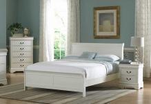 special-design-victorian-white-bedroom