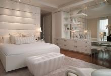 white-bedroom-photography-hd-wallpaper-1920x1200-18711