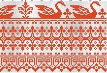 15795-narodnye-uzory-dlya-vyshivki