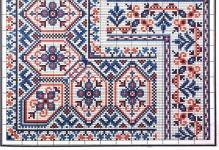 vushivka-krestom14