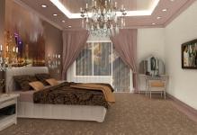 Bedroom-Ceiling-Lights-1