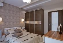 design-panel-apartment-13