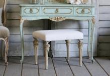 antique-vanity-table-kijiji