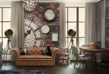 anglijskij-stil-v-interere-gostinoj11