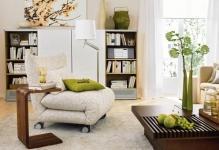 clever-furniture-4