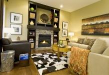 livingroom-075jpgoriginal