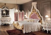 Luxury-queen-furniture-for-bedroom