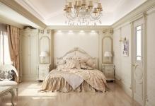 interer-spalni-v-klassicheskom-stile1