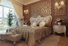 interer-spalni-v-klassicheskom-stile19