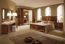 italian-bedroom-furniture-11
