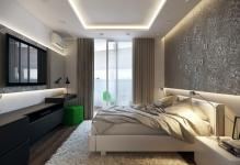 Modern-Bedroom-Latest-Rugs-Design