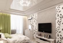 dizajn-spalni-35