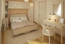provate-house-bedroom-design