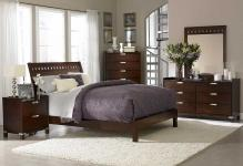 extraordinary-stunning-san-diego-bedroom-furniture