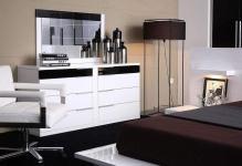 v-impera-white-dresser