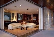 Home-Design-0ED-
