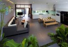 Open-Living-Room-Kitchen--