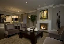 michael-abrams-limited-portfolio-interiors-living-room-