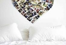 6387710-650-1454928447-Polaroid-Heart-WallWarren-Heath-985x1024-