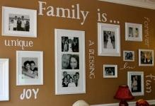 Gallery-Wall-6-