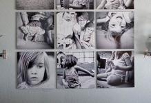 amycoffeyphotographyphotowall-1024x1024-