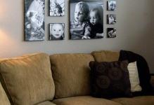 fotografii-v-interiere-pano1-