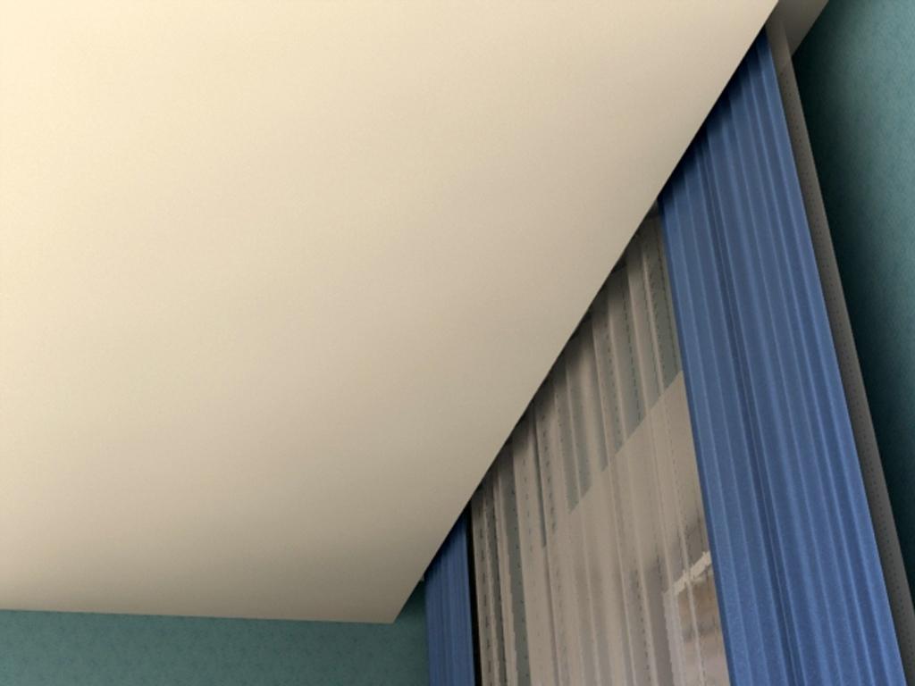 поздравляю гардины для штор под натяжной потолок фото религиозная традиция, основой