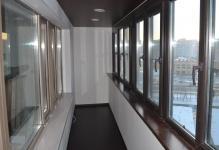 potolok-balkon6