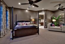 contemporary-bedroom51