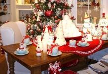 homemade-christmas-decoration-ideas-543f7c2df0e83