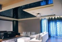 Stretch-ceiling-starry-sky