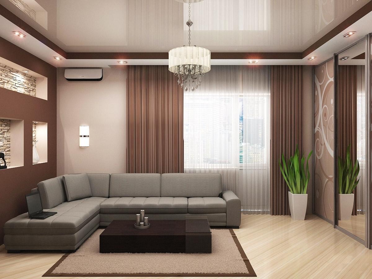 плести интересный фото дизайна гостиной с выступами у потолка внешнее
