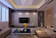 TV-wall-cabinet-pictures-living-room