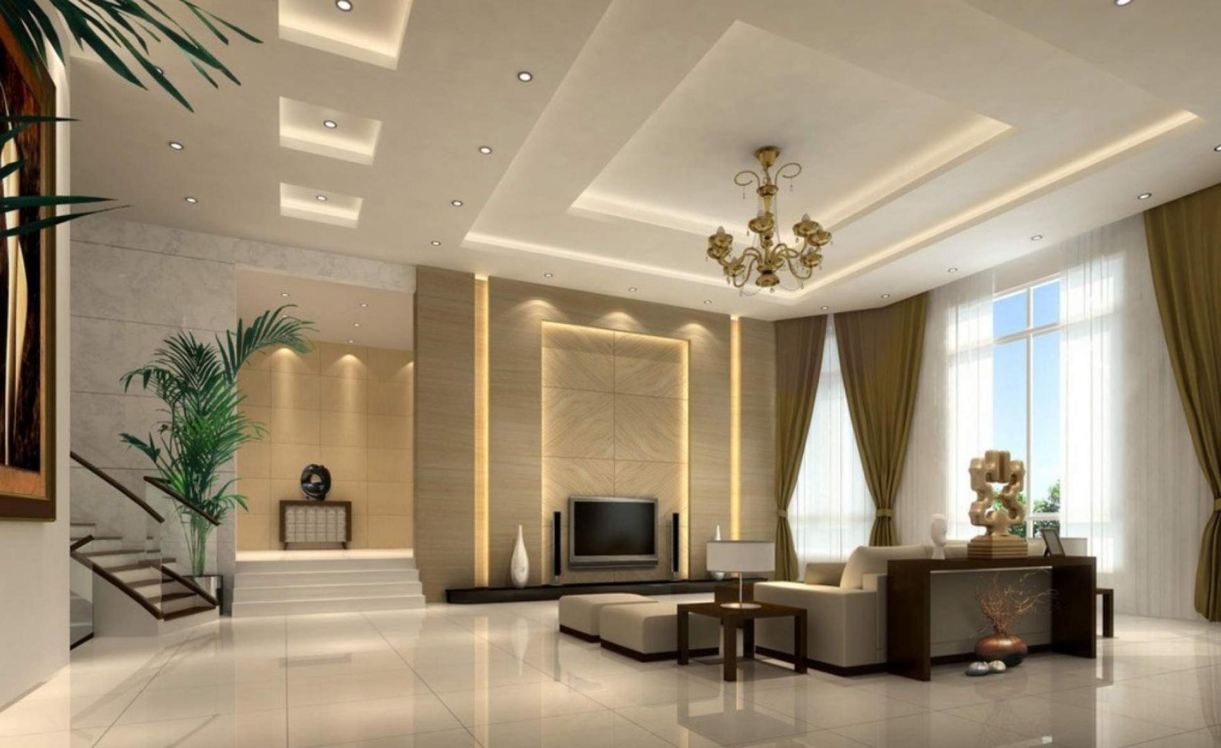 множества красивые потолки фото для гостиная ютуб берегу черного моря