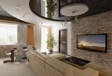 aleksej-suhov-design-kvartiry-gostinaja-02