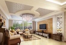 interior-design-living-room-classic