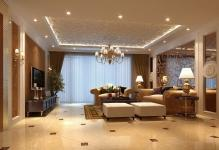 superior-1222-x-776-3d-interior-home-design-amazing-ideas-2