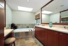 Bathroom2330Mar