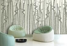 papeles-pintados-decorativos-no-tejidos-vinilo-lavables-motivos-naturaleza-68423-3674005