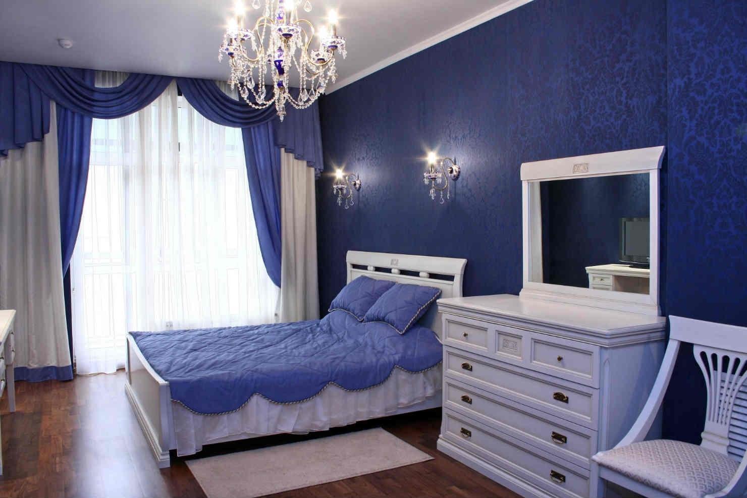 изображений фото существующей спальни электрические схемы лачетти