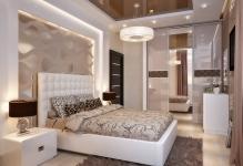 Spalnja-v-stile-Modern