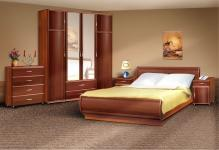 bedroom-chair-ideas-contemporary-design-10-simple-modern-bedroom-furniture-ideas