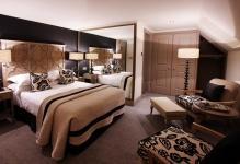 deas-modern-bedroom-d