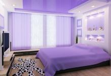 dekoratif-modern-ev-ornekleri-dekorasyon