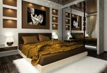 small-center-table-designs-kamagong-contemporary-decor-on-table-design-ideas-1