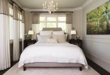 laura-stein-interiors-portfolio-interiors-transitional-bedroom