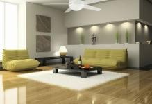 1920x1440-interior-cool-ceiling-fan-in-the-middle-of-living-room-combined