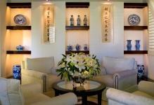 tracy-murdock-portfolio-interiors-asian-contemporary-transitional-living-room